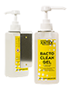 Bacto Clean Gel
